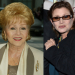 Broadway to Dim the Lights for Debbie Reynolds and Carrie Fisher
