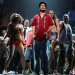 Warner Bros. Closing $50 Million Deal for In the Heights Movie Rights