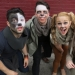 Sgt. Stubby: The Great American War Dog Musical to Make New York Premiere