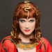 Charles Busch Will Return to Theater for the New City in New Comedy Cleopatra
