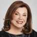 Oscar Nominee Marsha Mason to Star in Watch on the Rhine at Arena Stage