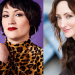 Eden Espinosa and Carmen Cusack Belt About Art and Love in Lempicka
