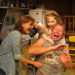 Angels and Ministers of Grace Makes World Premiere at New Jersey Repertory Company