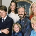 '80s Sitcom Family Ties to Receive Play Adaptation