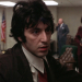 Stephen Adly Guirgis to Adapt Dog Day Afternoon for Broadway
