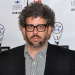 Tony Nominee Neil LaBute Joins La MaMa's 53rd Season Lineup