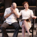 Rocket to the Moon: Clifford Odets' Forgotten Masterpiece?