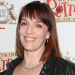 Julia Murney, Lauren Molina, and More to Star in Assassins