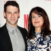 Justin Bartha and Elisabeth Reaser Celebrate Robert Askins' Permission at MCC Theater