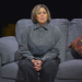 Anna Deavere Smith's Notes From the Field to Open at American Repertory Theater