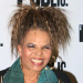 Ntozake Shange's For Colored Girls to Receive Public Forum Reading
