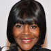 Cicely Tyson to Be Honored at the American Theatre Wing's 2016 Gala