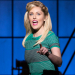 First Look at Taylor Louderman in Broadway's Kinky Boots