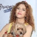Broadway Barks 2017 to Be Hosted by Bernadette Peters and Malcolm McDowell