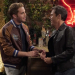 Watch Ben Platt Flirt With Eric McCormack in New Will & Grace Clip