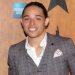 Hamilton's Anthony Ramos Lands Role in New Spike Lee Netflix Series