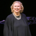 A Tribute to Barbara Cook Makes Free Tickets Available to Public