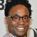 Billy Porter, Kinky Boots, and Arlo Guthrie to Perform at Lincoln Square Winter's Eve Concert