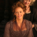Pierce Brosnan, Naomi Watts Catch Liev Schreiber and Janet McTeer's Sultry Liaisons