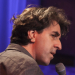 An Evening of Blues and Bridges With Jason Robert Brown at SubCulture NYC
