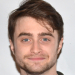 Final Bow: Daniel Radcliffe on Saying Goodbye to Cows, Eggs, and Broadway's The Cripple of Inishmaan
