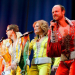 Mamma Mia! Becomes the Ninth-Longest-Running Show on Broadway