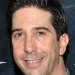 David Schwimmer to Helm New York City Reading of New Stephen Belber Play