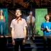 The Fortress of Solitude Extends at the Public Theater