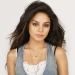 Flashback Friday: Upcoming Broadway Star Vanessa Hudgens Would Never Eat Candy for Breakfast