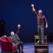 Tony-Winning Play Oslo Extends Broadway Run