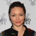 Katrina Lenk, Will Pullen, and Others Receive Actors' Equity Awards