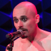 Performer Kenyon Phillips Will Bring His Life + Death Back to Joe's Pub