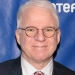 Steve Martin to Be Honored at Drama League Gala