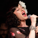 Tony Winner Lena Hall Revisits Her Trippy Childhood in a New Cabaret Show
