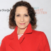 Details Announced for An Evening With Bebe Neuwirth