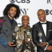 Date Set for 2017 Tony Awards