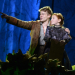 Broadway's Tuck Everlasting Announces Rush Ticket Policies