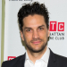 Will Swenson to Step In for Roger Bart in Broadway's Disaster!