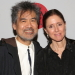 First Preview Date Set for David Henry Hwang's M. Butterfly