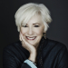 Betty Buckley and Rachel York to Star in Revival of Grey Gardens