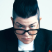 Lea DeLaria Will Return to Host This Year's Obie Awards