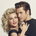 Listen to Music Released by Grease: Live on Their Vine