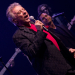 Frankie Valli Returns to Broadway With New Concert