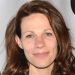 Lili Taylor and Janeane Garofalo to Star in Marvin's Room on Broadway