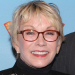 Iconic Peter Pan Sandy Duncan to Join Broadway's Finding Neverland
