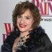 Patti LuPone Toasts Her 7th Tony Nomination — and Weighs In on New Broadway Talent