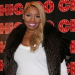 "NeNe Leakes Goes From Evil Stepmom to ""Mama"" Morton in Her Second Broadway Turn"