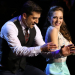 Will Manhattan Concert Productions' One-Night Crazy for You Come to Broadway?
