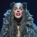 Leona Lewis to Play Final Performance in Broadway's Cats