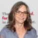 Sally Field, Danny DeVito, Harold Prince Honored by the Actors Fund